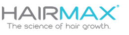 HairMax-the-science-of-hair-growth