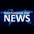 International Hair News