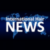 International Hair News, volume 25 /2016