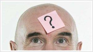 Haartransplantatie overwegen. Hierbij 28 vragen voor jou aan de kliniek