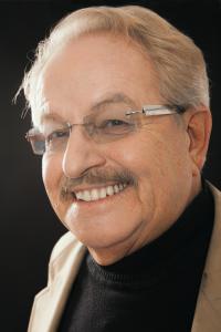 Eerlijk en onafhankelijk privé consult met Hans J. Diks, haartransplantatie expert