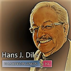Ga voor een eerlijk en onafhankelijk privé consult naar Hans J. Diks