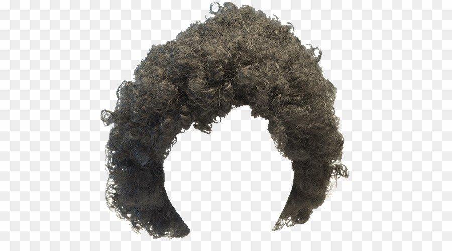 Haartransplantatie bij afrohaar
