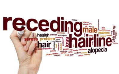 Haartransplantatie, mythen en feiten
