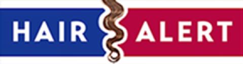 Klachten over een haarbehandeling of product? (met video)